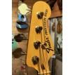 Fender LTD 70S P BASS MN NAT
