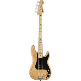 Fender LTD 70S P BASS MN NAT