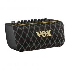 Vox ADIO AIR GT 50 WATT