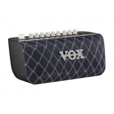 Vox ADIO AIR BS 50 WATT