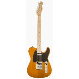 Squier AFFINITY TELECASTER MN BB