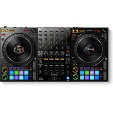PIONEER DDJ-1000 console DJ a 4 canali