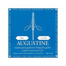 Augustine corda LA serie BLU 5TH