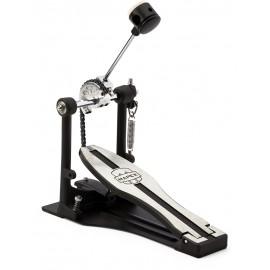 Mapex  P400 pedale cassa