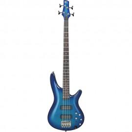 Ibanez SR370E-SPB Sapphire Blue