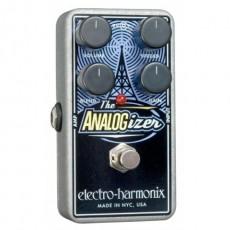 Electro Harmonix NANO ANALOGIZER