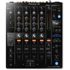Pioneer DJM-750-K Mixer