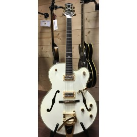 Peerless Guitars Gigmaster Custom 40