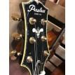 Peerlees Guitars Gigmaster Custom 40