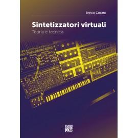 Cosimi Sintetizzatori virtuali