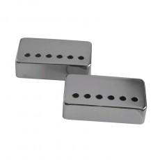 Soundsation Parts HPC-7018-C Pick-up Cover Humbucker (Cromo)