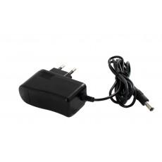 Soundsation PSU-10 Alimentatore stabilizzato per pedali effetto