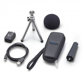 Zoom APH-1N Kit accessori per H1N