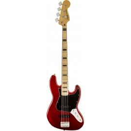 Squier VM JAZZ BASS 70s CAR