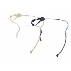 JTS CM-214ULIF Microfono archetto beige