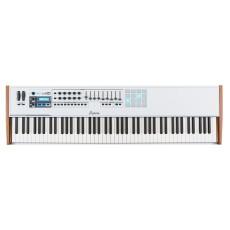 Arturia KeyLab 88 tastiera controller 88 tasti