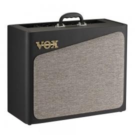 Vox AV30 COMBO 30W