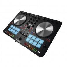 Reloop BeatMix 2 MK2 Controller