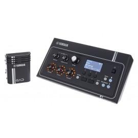 Yamaha EAD10 Modulo elettronico