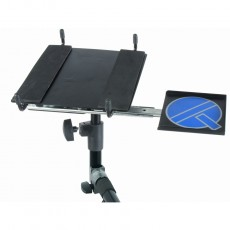 Quik Lok LPHX Supporto Laptop