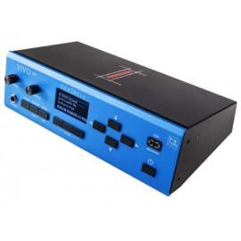Dexibell VIVO SX-7 Modulo sonoro