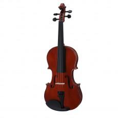 Soundsation VSVI-14 Violino 1/4 Virtuoso Student