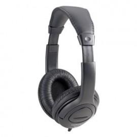 SOUNDSATION TS428 cuffia stereo hi-fi