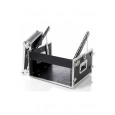Bespeco CROMIX4U F.case con porta mixer