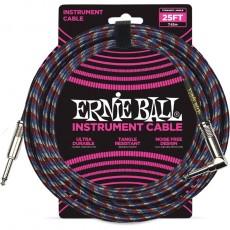 Ernie Ball EB06063 Cavo Jack Jack 7,62 mt