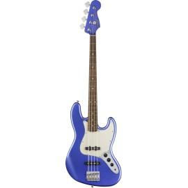 Squier CONT JAZZ BASS LRL OBM