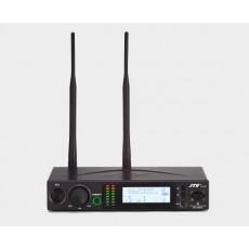 JTS RU-901G3+RU-G3TH Radiomicrofono a mano