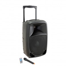 SOUNDSATION GO-SOUND 150MW