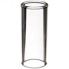 D'ANDREA 200 Single Glass Slide