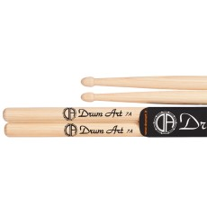 Drum Art 7A Hickory