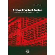 Cosimi Analog & Virtual Analog