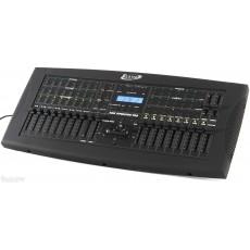 DMX - Mixer - Controller - Dimmer