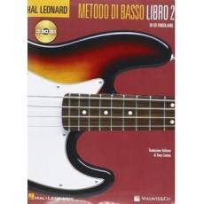 Basso - Contrabbasso
