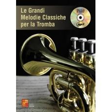 Tromba - Trombone