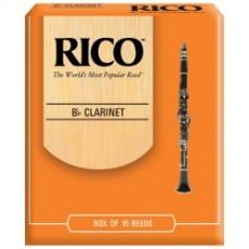 Ance per Clarinetto
