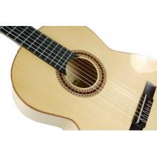 Chitarre Flamenco