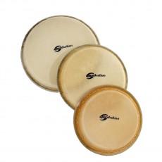 Pelli per percussioni