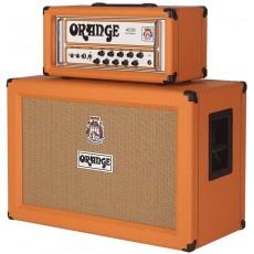 Amplificatori chitarra