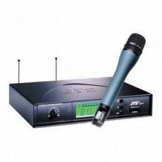 Sistemi Wireless