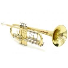Trombe e cornette